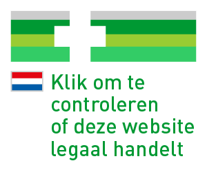 Logo Sanco Internet NL