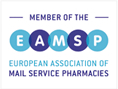 Member of the EAMSP